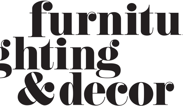 INTERHALL TO SHOWCASE DESIGN-DRIVEN HOME FURNISHINGS AT SPRING 2020 HIGH POINT MARKET